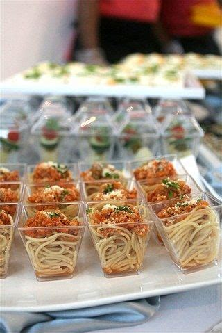what does canape canape food canapes and do it yourself on