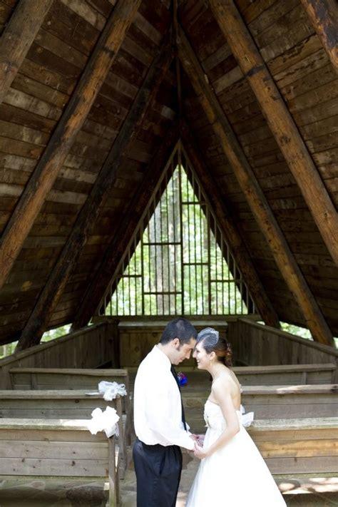 Green Mountain Huntsville Wedding Chapel Alabama