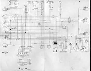 Schaltplan Bmw 1200 Gs