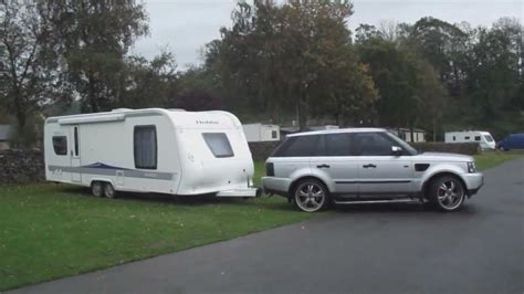 hobby  excelcior caravan    youtube