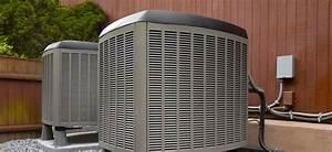 Heating  U0026 Cooling Rebates
