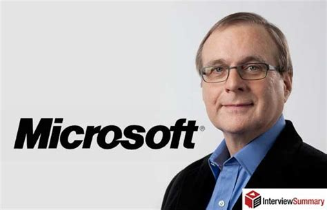 microsoft  founder paul allen  give
