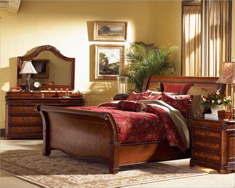 Aspen Bedroom Set aspen bedroom napa as74 4