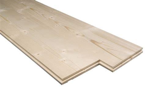plancher bois brico dept quelques liens utiles