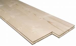 Plancher Bois Brico Dépôt : quelques liens utiles ~ Dailycaller-alerts.com Idées de Décoration