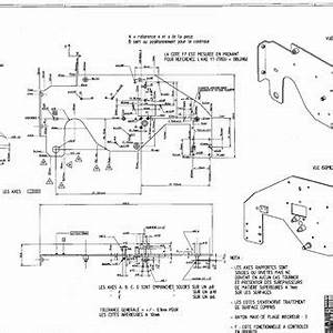 example of technical drawing download scientific diagram With automatic gates manualsdownload technical book39selectric diagram