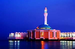 Islamic Architecture HD Mosque Wallpapers| HD Wallpapers ...