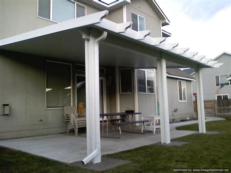 design your own patio cover solid aluminum outdoor patio covers diy patio cover kits