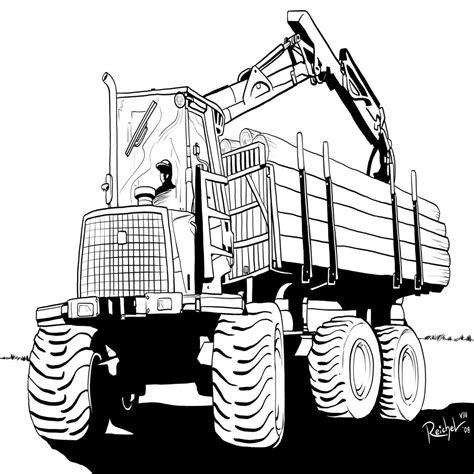 Ein traktor spielt auf einem bauernhof eine große rolle. Traktor Ausmalbilder Fendt : Ausmalbilder traktor fendt kostenlos - Malvorlagen zum ...