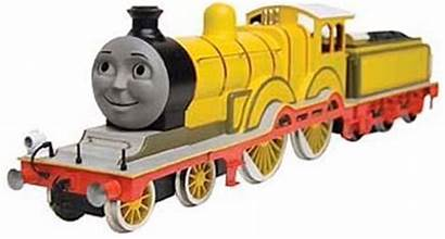 Wikia Molly Behind Scenes Ttte Thomas Engine