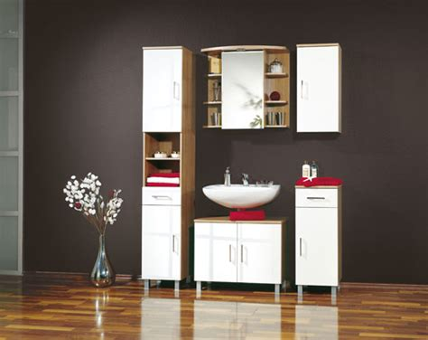 Bathroom Essentials-stationary And Movable Mirrors