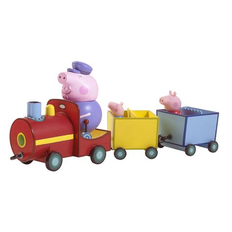 childrens bed with b m peppa pig on pig 39 s 238248 b m