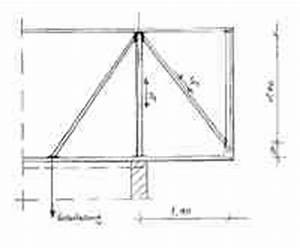 Fundament Statik Berechnen : dh ingenieure ~ Themetempest.com Abrechnung