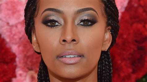 keri hilson wallpapers images  pictures backgrounds
