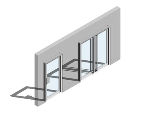 kawneer uk ltd aluminium curtain wall brise soleil