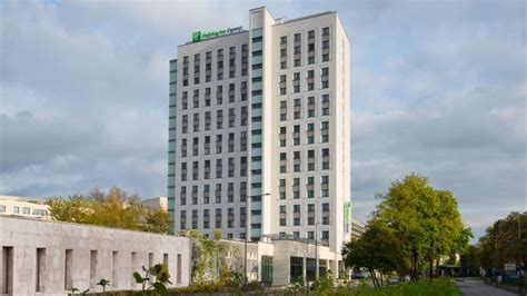 holiday inn express cologne city centre koeln bei hrs