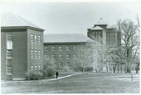 kings park psychiatric center  abandoned psychiatric