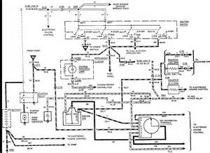 2008 f250 headlight wiring diagram 2008 image watch more like ford f 250 wiring diagram on 2008 f250 headlight wiring diagram