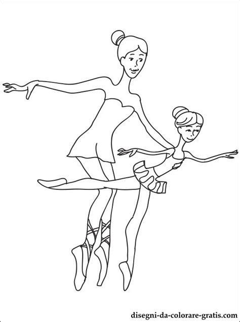 maestro  ballo da colorare  stampare disegni da