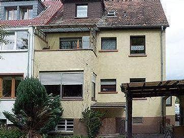 Häuser Kaufen Frankfurt by H 228 User Kaufen In Westend Westend Nord