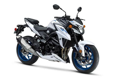2019 Suzuki Gsx R750 by 2019 Suzuki Gsx S750 Abs Guide Total Motorcycle