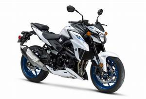Gsxr 750 2019 : 2019 suzuki gsx s750 abs guide total motorcycle ~ Medecine-chirurgie-esthetiques.com Avis de Voitures