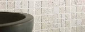 download bathroom wallpaper tile effect gallery With tile effect bathroom wallpaper
