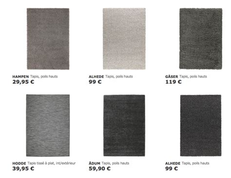 tapis plastique bureau ikea tapis exterieur tapis plastique exterieur ikea with