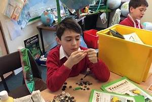 Assessment: Giving pupils the power