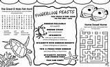 Menu Coloring Pages Template Showman Restaurant Greatest Worksheets Students Printable Settle Worksheet Activity English Ordering Keala Worksheeto Via Whitesbelfast 2810 sketch template