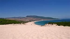 Classement D Espagne : top 10 des plus belles plages d 39 espagne ~ Medecine-chirurgie-esthetiques.com Avis de Voitures