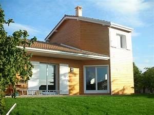 prix extension maison 30m2 prix extension maison 30m2 11 With prix agrandissement maison 20m2