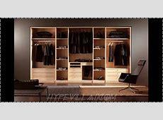 Bedroom Cupboard Designs Inside wwwpixsharkcom