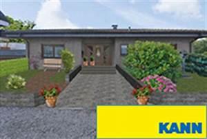 Schattenwurf Berechnen : die terrasse als sommerliches wohnzimmer ~ Themetempest.com Abrechnung