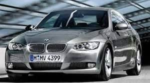 bmw  series specifications car specs auto