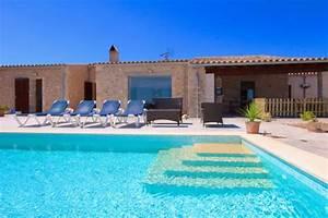 Finca Mallorca Modern : finca mallorca neu und modern restauriertes ferienhaus mit kindersicherem pool f r 4 personen ~ Sanjose-hotels-ca.com Haus und Dekorationen