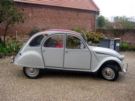 location voiture pour mariage pas de calais location citro 203 n traction 11bl de 1951 pour mariage pas
