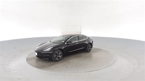 11+ Used Tesla 3 For Sale Carvana PNG