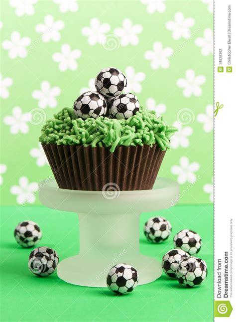 football birthday cake stock photo image  display