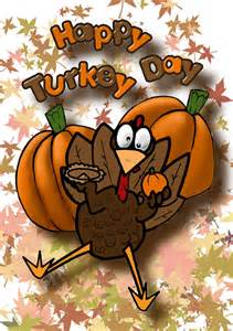 happy thanksgiving from tmonews tmonews