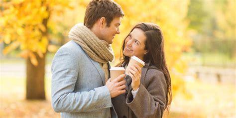 4 hal tentang suami yang istri wajib tahu wartainfo com