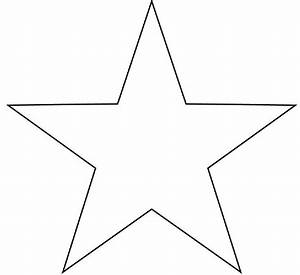 """Search Results for """"Star Shape Template"""" – Calendar 2015"""