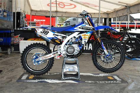 2014 motocross bikes 100 2014 motocross bikes the red bull x fighters