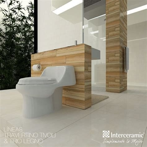 Interceramic Tile Gallery El Paso by 83 Best Images About Interceramic On Prague