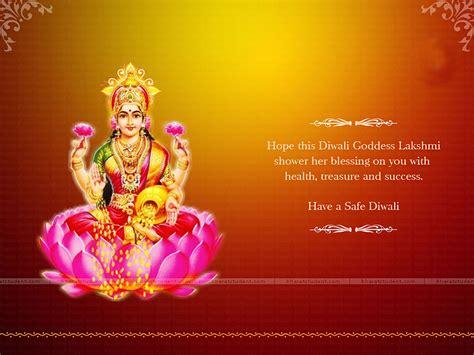 god wallpaper diwali goddess lakshmi wallpapers