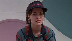 Silver Stills Parker Posey Guffman Quotes