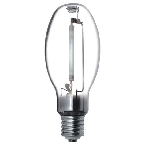 plantmax 220 watt high pressure sodium conversion l