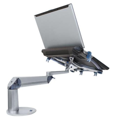 laptop desk mount arm laptop mount laptop arm mounting arm for laptop or