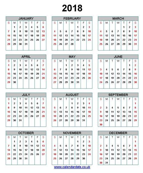 kalenteri tulostettava calendar printable