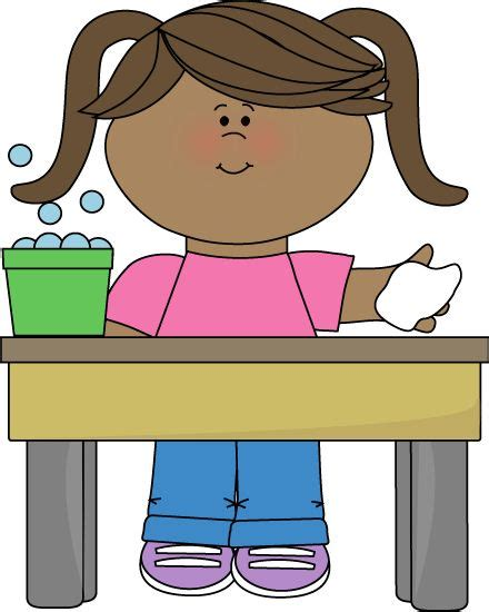 classroom helper clipart 17 best images about clip classroom on